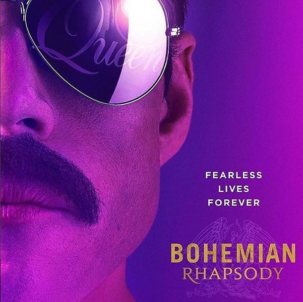 bohemian-rhapsody-vmag