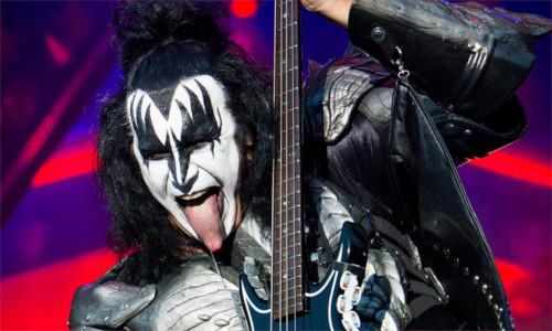 Gene_Simmons_Kiss